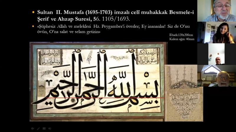 http://gsf.fatihsultan.edu.tr/resimler/upload/032020-06-18-01-37-23pm.jpg