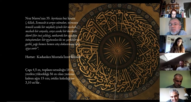http://gsf.fatihsultan.edu.tr/resimler/upload/042020-06-18-01-37-23pm.jpg