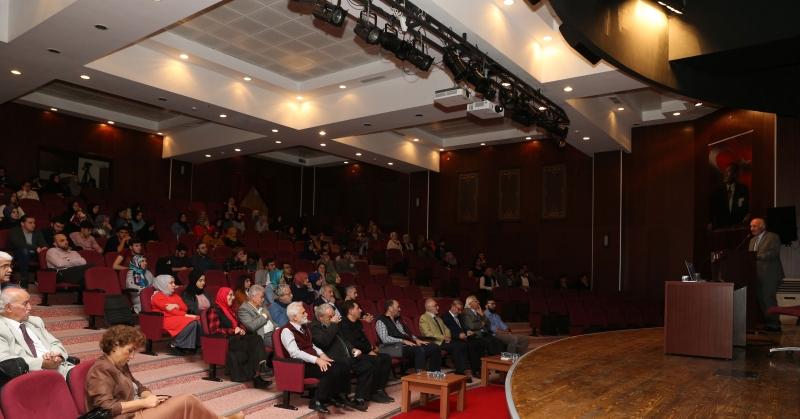 http://gsf.fatihsultan.edu.tr/resimler/upload/11-FTHY7467a2018-11-24-10-22-44am.jpg