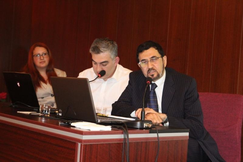 http://gsf.fatihsultan.edu.tr/resimler/upload/12017-04-13-10-19-13am.JPG