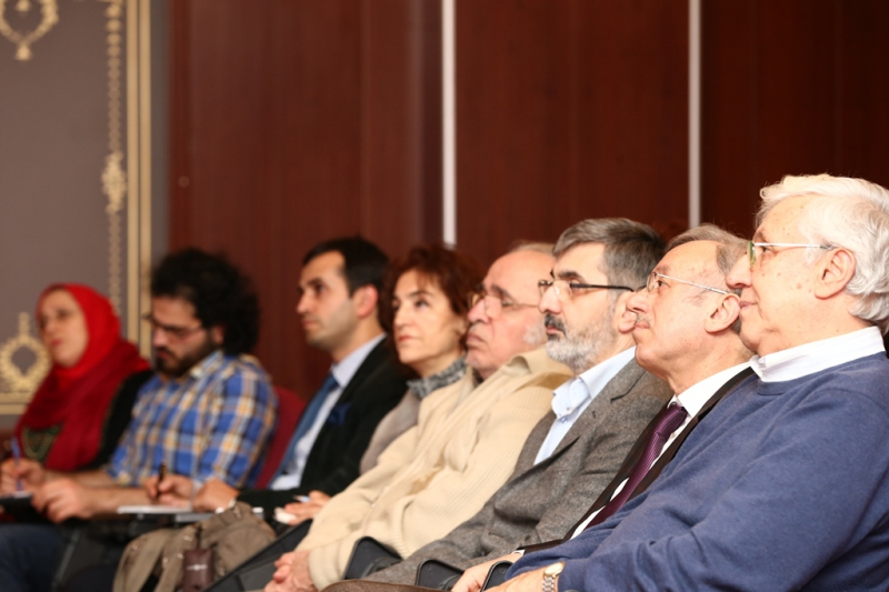 http://gsf.fatihsultan.edu.tr/resimler/upload/22015-02-27-03-16-05am.JPG