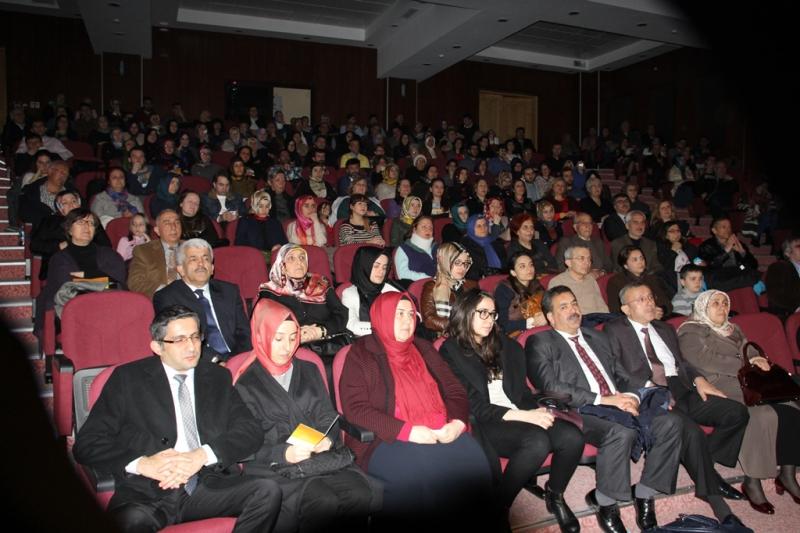 http://gsf.fatihsultan.edu.tr/resimler/upload/22015-03-26-05-02-41am.JPG