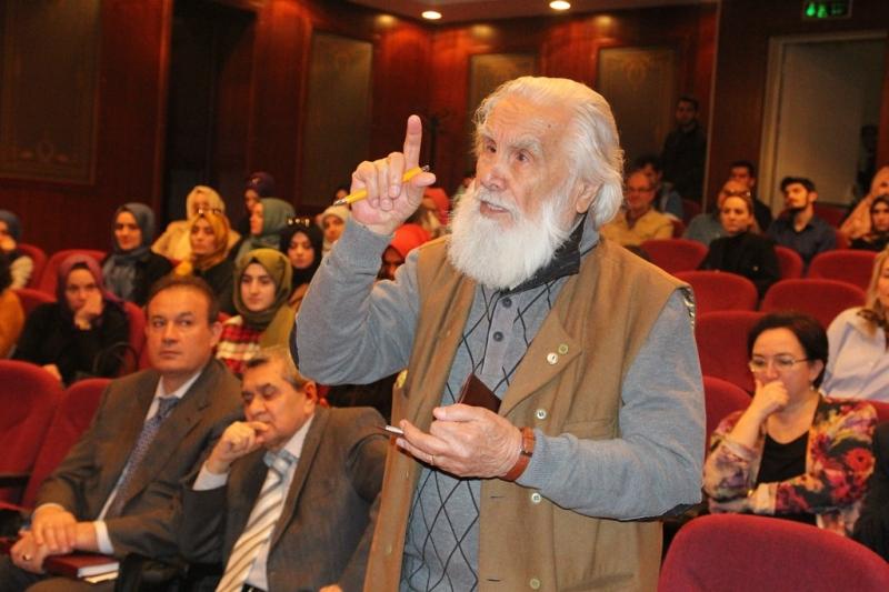 http://gsf.fatihsultan.edu.tr/resimler/upload/22017-04-13-10-19-13am.JPG