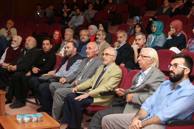 http://gsf.fatihsultan.edu.tr/resimler/upload/3-FTHY73802018-11-24-10-22-39am.jpg
