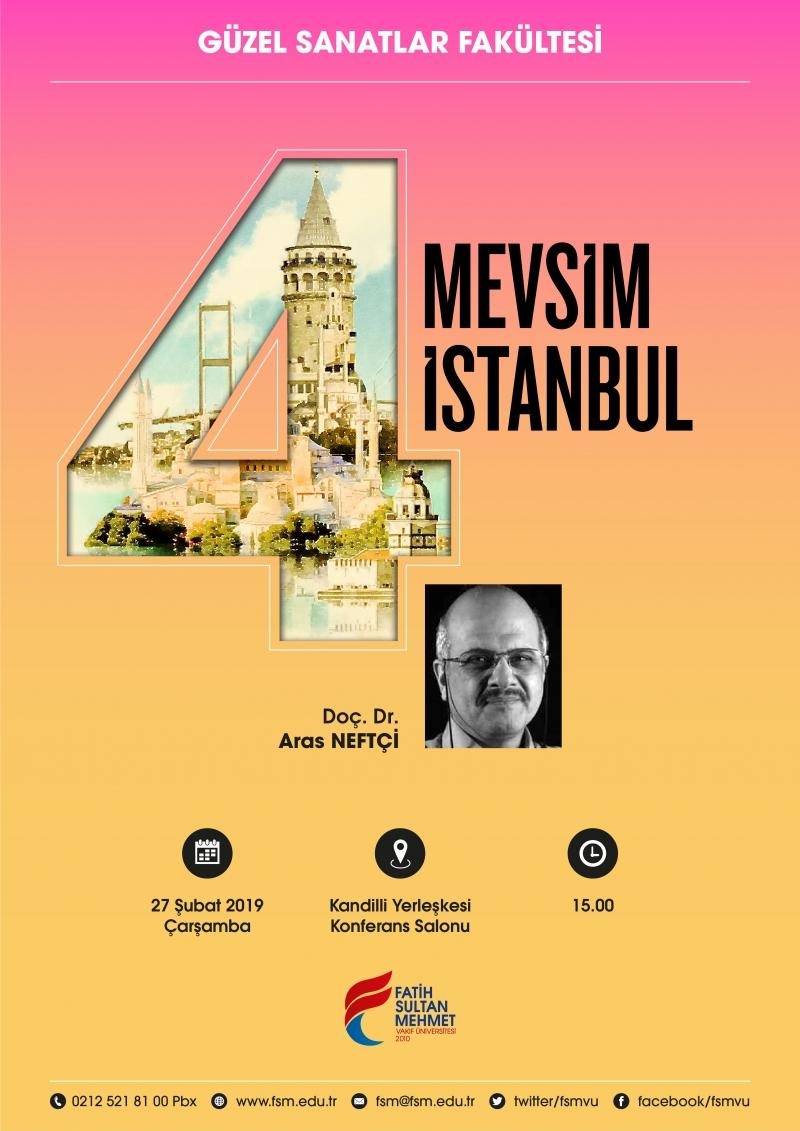 http://gsf.fatihsultan.edu.tr/resimler/upload/4-mevsim-Istanbul-22019-02-27-10-01-21am.jpg