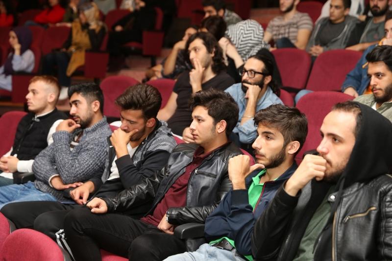 http://gsf.fatihsultan.edu.tr/resimler/upload/5a-FTHY73872018-11-24-10-22-40am.jpg
