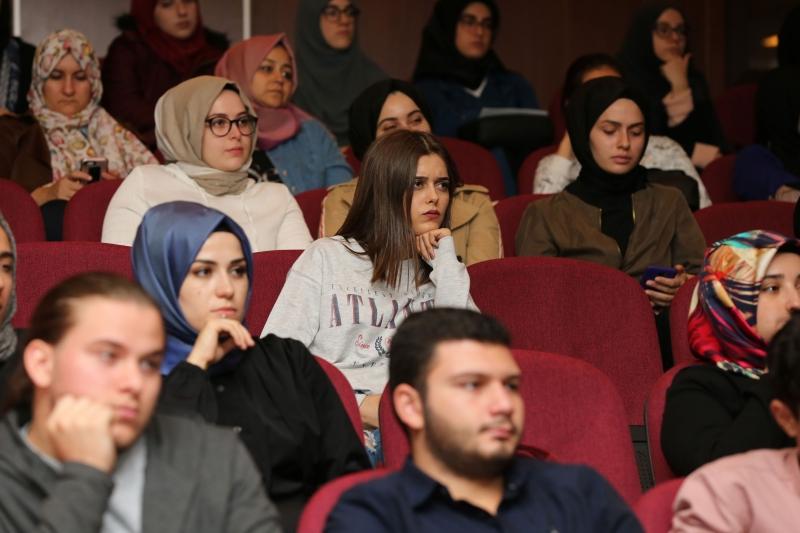http://gsf.fatihsultan.edu.tr/resimler/upload/6-FTHY74052018-11-24-10-22-40am.jpg