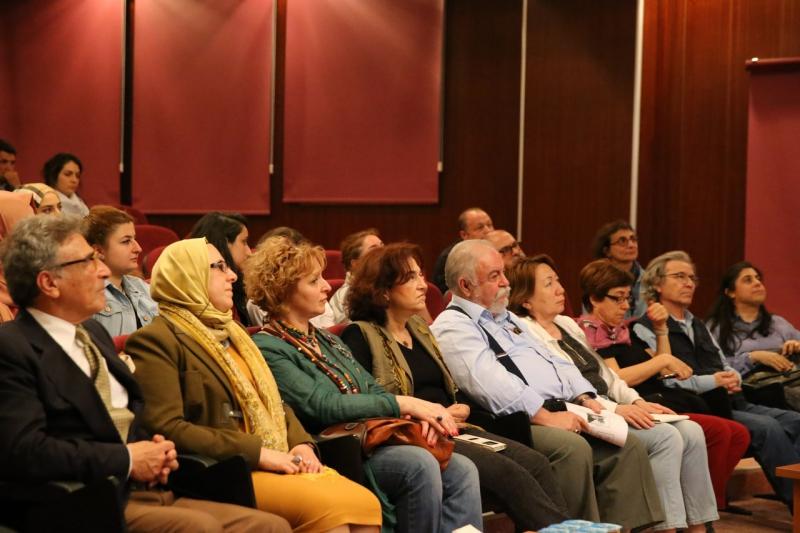 http://gsf.fatihsultan.edu.tr/resimler/upload/6-Kopyala2016-04-22-02-11-56pm.JPG