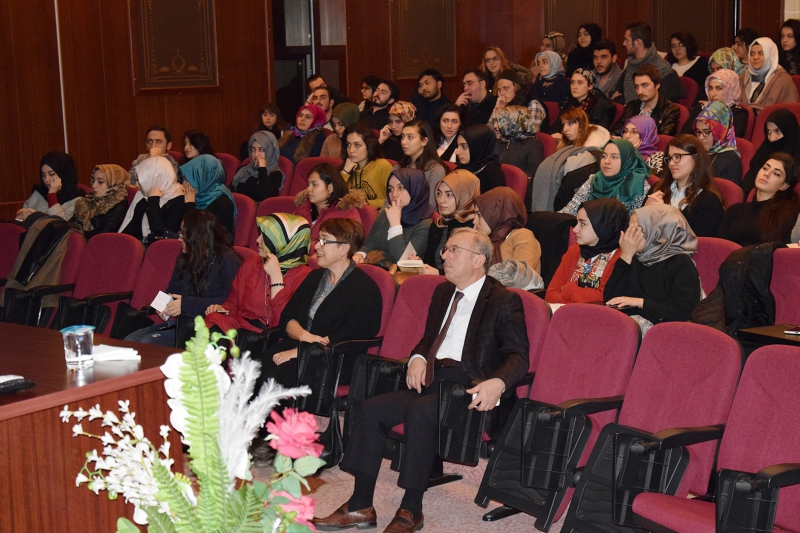 http://gsf.fatihsultan.edu.tr/resimler/upload/62015-12-26-07-59-48pm.jpg