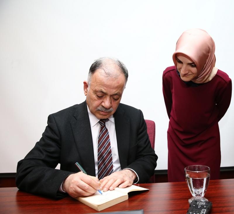 http://gsf.fatihsultan.edu.tr/resimler/upload/72015-02-27-03-16-06am.JPG