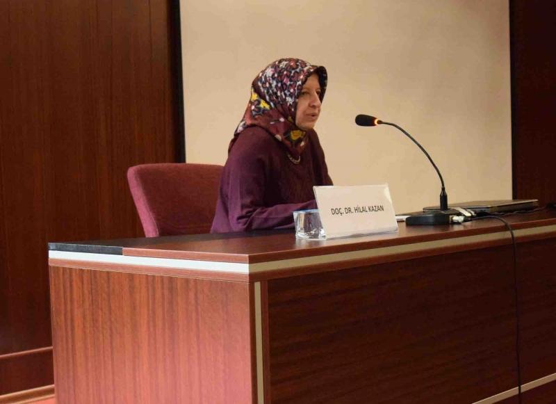 http://gsf.fatihsultan.edu.tr/resimler/upload/DSC_0102a2019-01-25-06-10-55pm.jpg