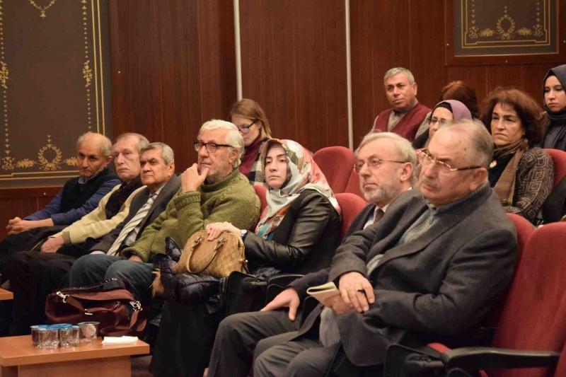 http://gsf.fatihsultan.edu.tr/resimler/upload/DSC_0153a2019-01-25-06-20-14pm.jpg