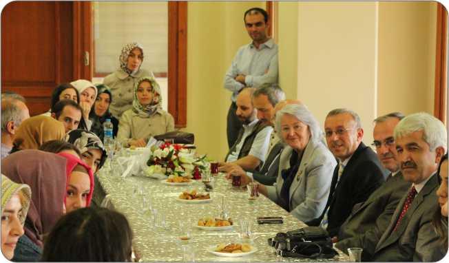http://gsf.fatihsultan.edu.tr/resimler/upload/Dermanla-Acilis-Dersi-5-311012.jpg