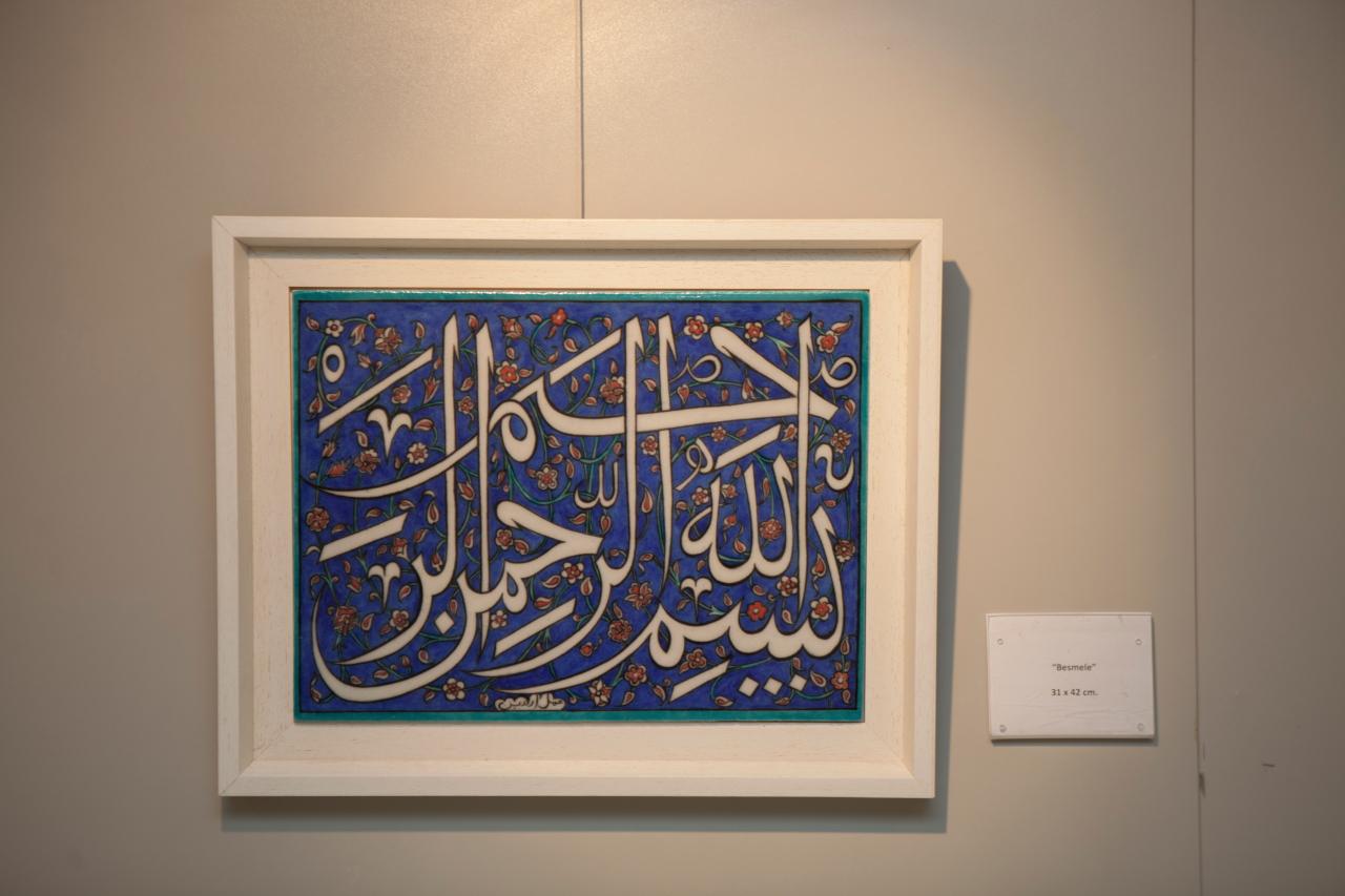 http://gsf.fatihsultan.edu.tr/resimler/upload/Eski-Cini-isimli-serginin-acilisi-Yapildi-6051213.jpg