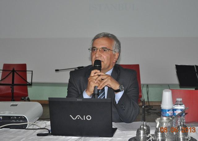 http://gsf.fatihsultan.edu.tr/resimler/upload/Fameck-te-Osmanli-Donemi-Paneli-1170613.jpg