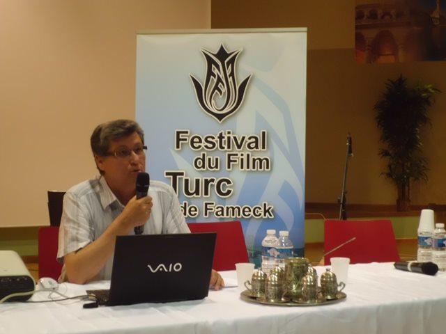 http://gsf.fatihsultan.edu.tr/resimler/upload/Fameck-te-Osmanli-Donemi-Paneli-2170613.jpg