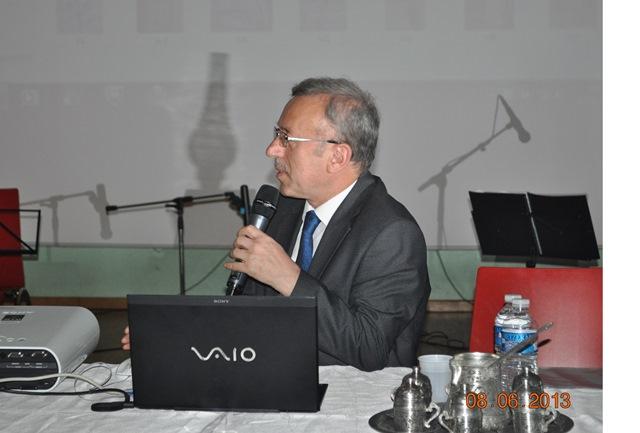 http://gsf.fatihsultan.edu.tr/resimler/upload/Fameck-te-Osmanli-Donemi-Paneli-3170613.jpg
