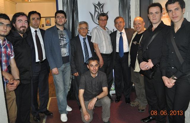 http://gsf.fatihsultan.edu.tr/resimler/upload/Fameck-te-Osmanli-Donemi-Paneli-4170613.jpg