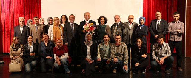 http://gsf.fatihsultan.edu.tr/resimler/upload/Hatt-i-Ma-kili-Konferansi-Prof-Dr-Metin-Akar-in-Katilimiyla-Yapildi-11140513.jpg