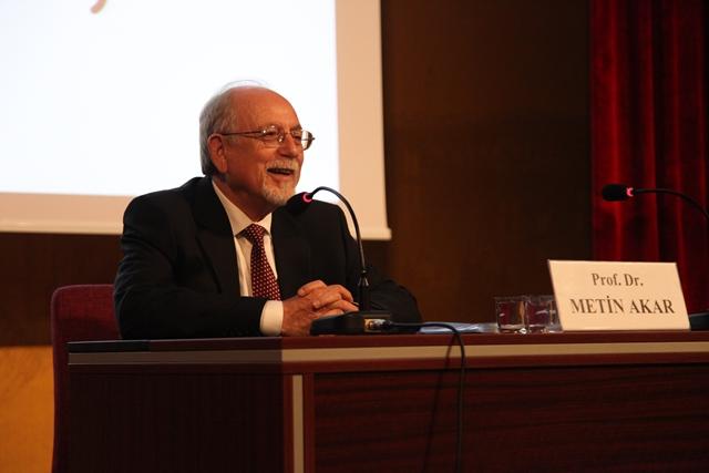http://gsf.fatihsultan.edu.tr/resimler/upload/Hatt-i-Ma-kili-Konferansi-Prof-Dr-Metin-Akar-in-Katilimiyla-Yapildi-1140513.jpg