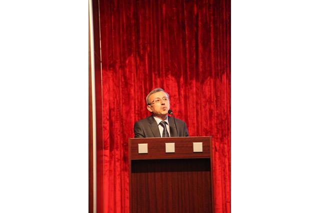 http://gsf.fatihsultan.edu.tr/resimler/upload/Hatt-i-Ma-kili-Konferansi-Prof-Dr-Metin-Akar-in-Katilimiyla-Yapildi-2140513.jpg