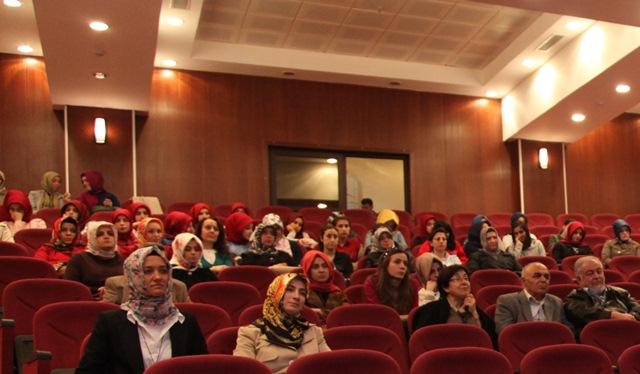 http://gsf.fatihsultan.edu.tr/resimler/upload/Hatt-i-Ma-kili-Konferansi-Prof-Dr-Metin-Akar-in-Katilimiyla-Yapildi-3140513.jpg
