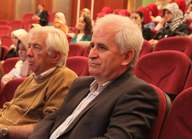 http://gsf.fatihsultan.edu.tr/resimler/upload/Hatt-i-Ma-kili-Konferansi-Prof-Dr-Metin-Akar-in-Katilimiyla-Yapildi-4140513.jpg