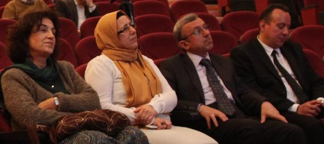 http://gsf.fatihsultan.edu.tr/resimler/upload/Hatt-i-Ma-kili-Konferansi-Prof-Dr-Metin-Akar-in-Katilimiyla-Yapildi-6140513.jpg