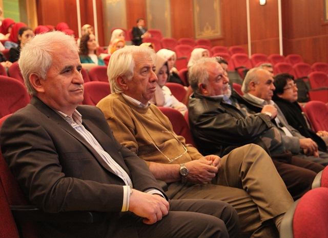 http://gsf.fatihsultan.edu.tr/resimler/upload/Hatt-i-Ma-kili-Konferansi-Prof-Dr-Metin-Akar-in-Katilimiyla-Yapildi-7140513.jpg