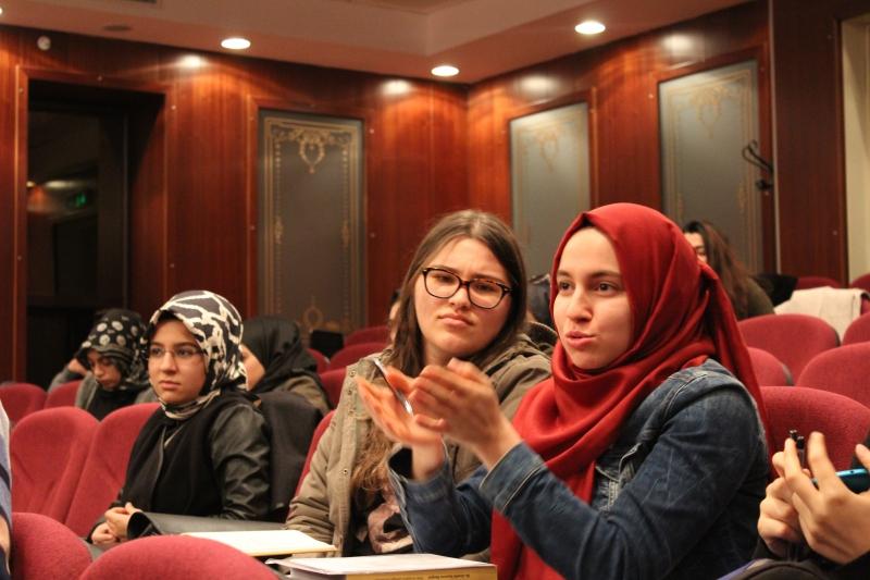 http://gsf.fatihsultan.edu.tr/resimler/upload/IMG_46182015-12-30-12-34-19pm.JPG