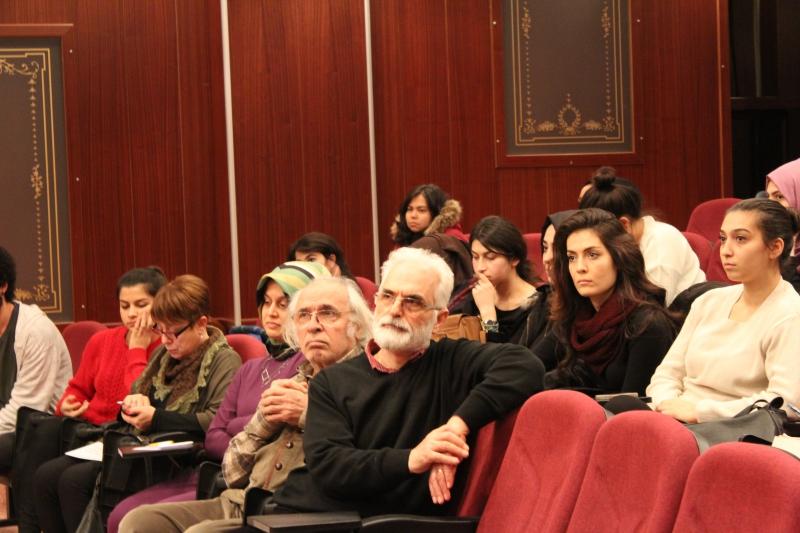 http://gsf.fatihsultan.edu.tr/resimler/upload/IMG_46222015-12-30-12-30-28pm.JPG