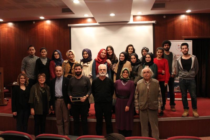 http://gsf.fatihsultan.edu.tr/resimler/upload/IMG_46672015-12-30-12-35-41pm.JPG