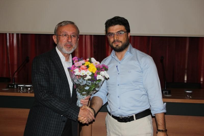 http://gsf.fatihsultan.edu.tr/resimler/upload/IMG_52942019-09-06-04-00-35pm.JPG