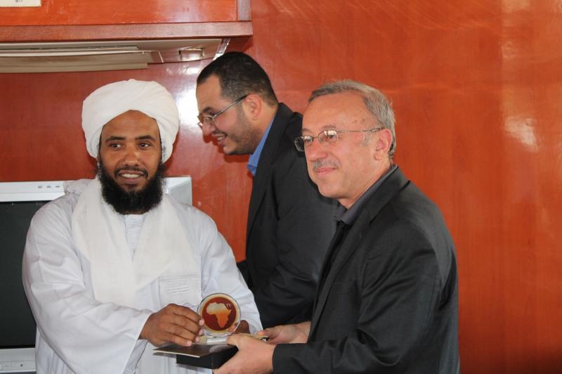 http://gsf.fatihsultan.edu.tr/resimler/upload/IMG_75072015-12-02-10-02-33am.JPG