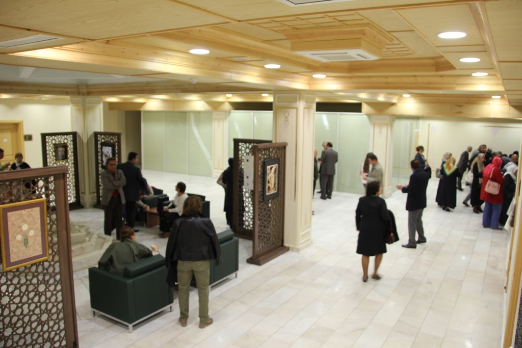 http://gsf.fatihsultan.edu.tr/resimler/upload/Kandilli-Konserleri-kapsaminda-Turk-Sanat-Musikisi-Konseri-Yapildi-4251013.jpg