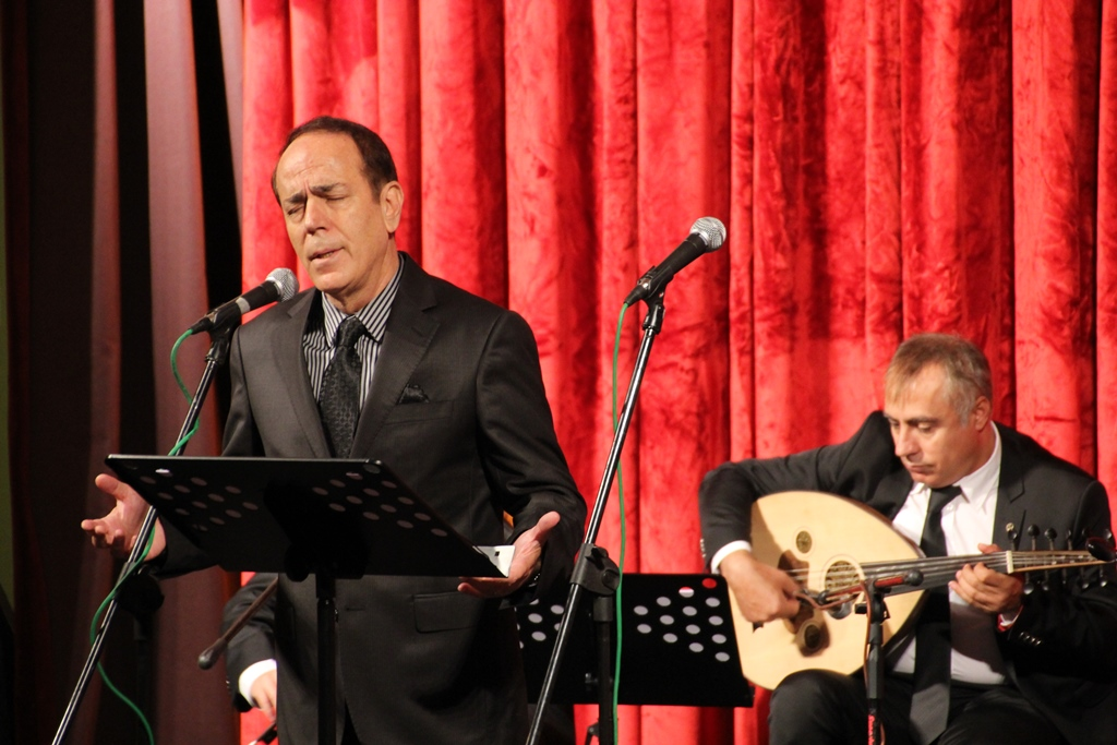 http://gsf.fatihsultan.edu.tr/resimler/upload/Kandilli-Konserleri-kapsaminda-Turk-Sanat-Musikisi-Konseri-Yapildi-6251013.jpg