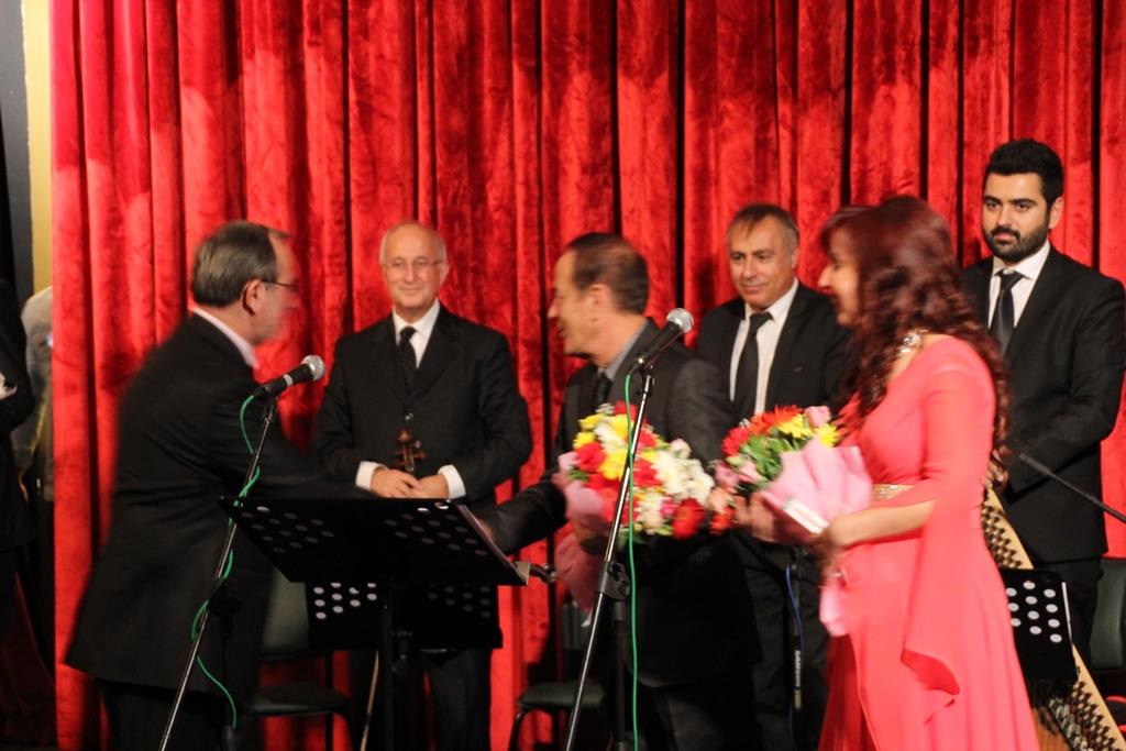 http://gsf.fatihsultan.edu.tr/resimler/upload/Kandilli-Konserleri-kapsaminda-Turk-Sanat-Musikisi-Konseri-Yapildi-8251013.jpg