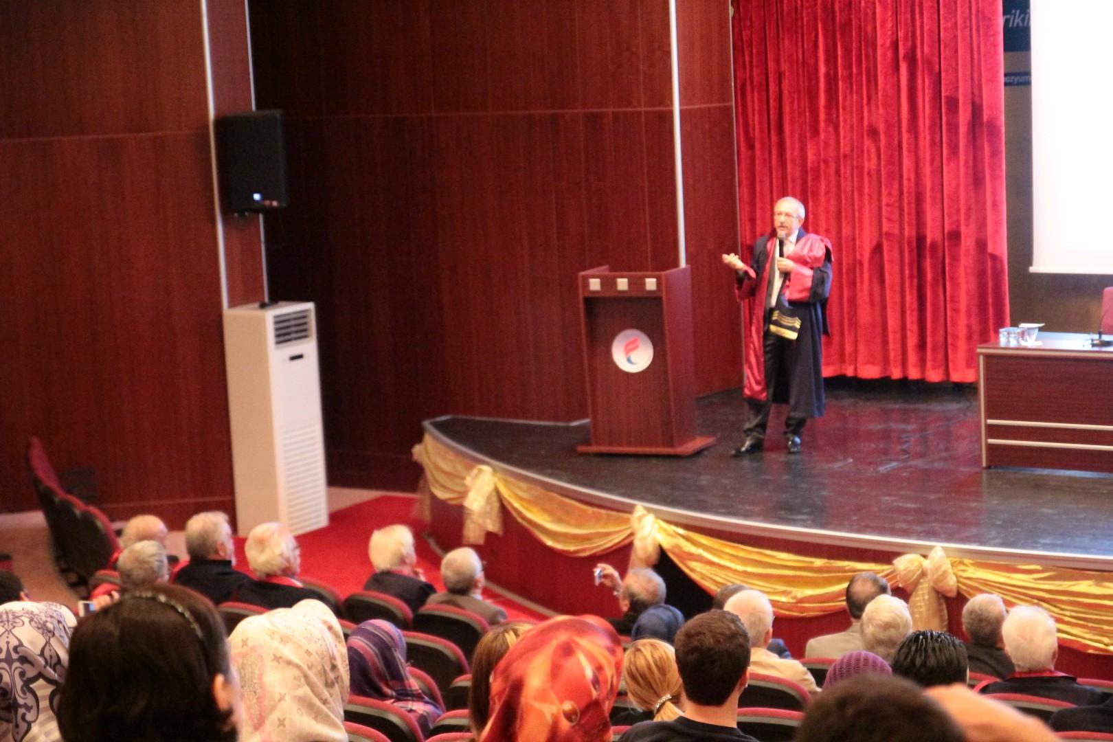 http://gsf.fatihsultan.edu.tr/resimler/upload/Kultur-ve-Sanatin-Baskenti-Istanbul-Konulu-Acilis-Dersi-Yapildi-3290914.jpg