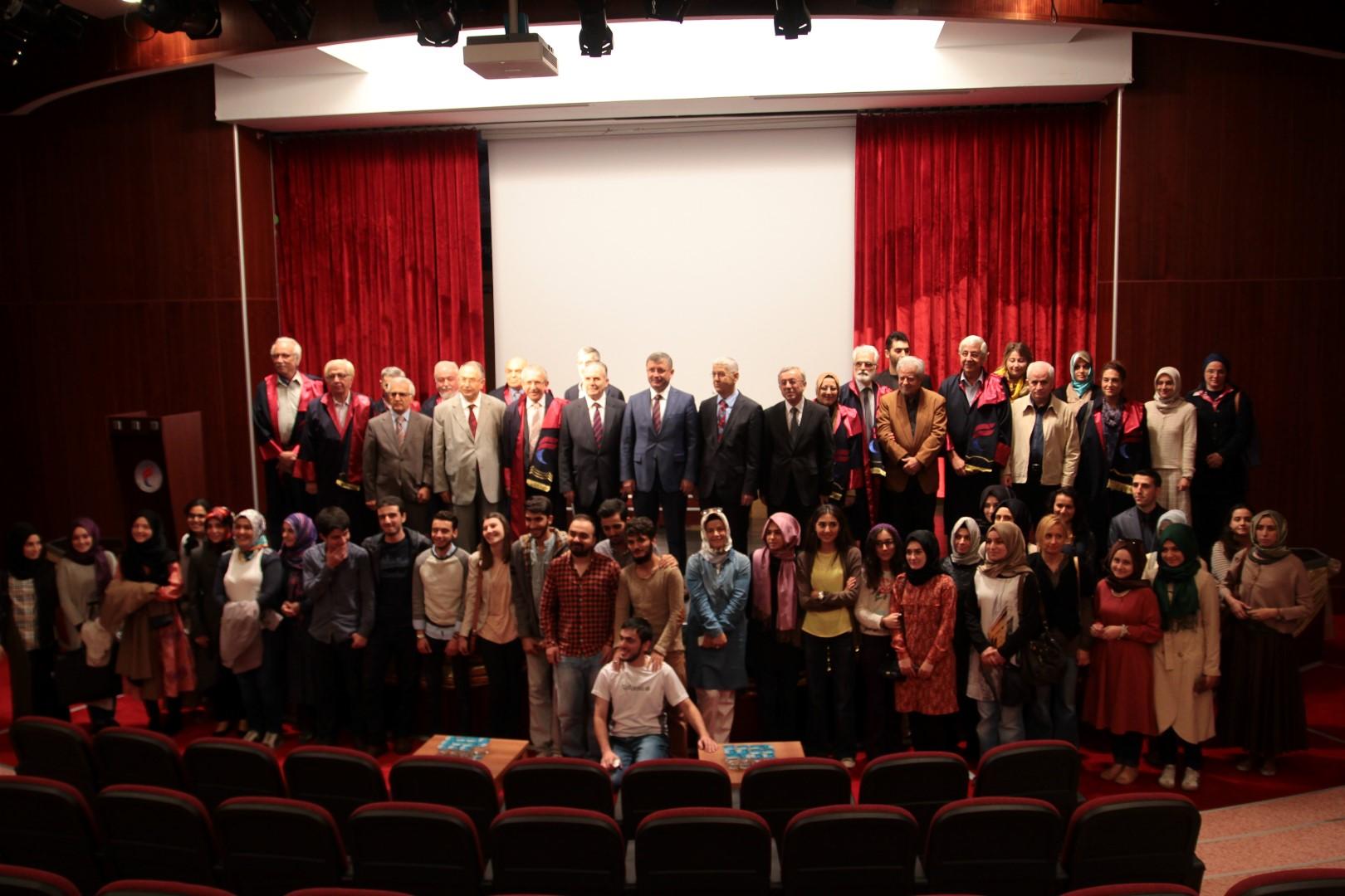 http://gsf.fatihsultan.edu.tr/resimler/upload/Kultur-ve-Sanatin-Baskenti-Istanbul-Konulu-Acilis-Dersi-Yapildi-5290914.jpg