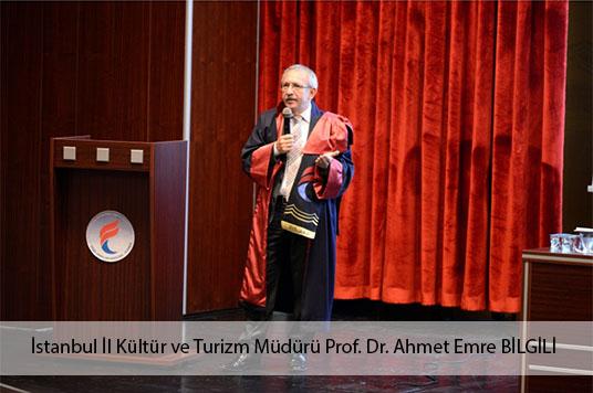 http://gsf.fatihsultan.edu.tr/resimler/upload/Kultur-ve-Sanatin-Baskenti-Istanbul-Konulu-Acilis-Dersi-Yapildi-7300914.jpg