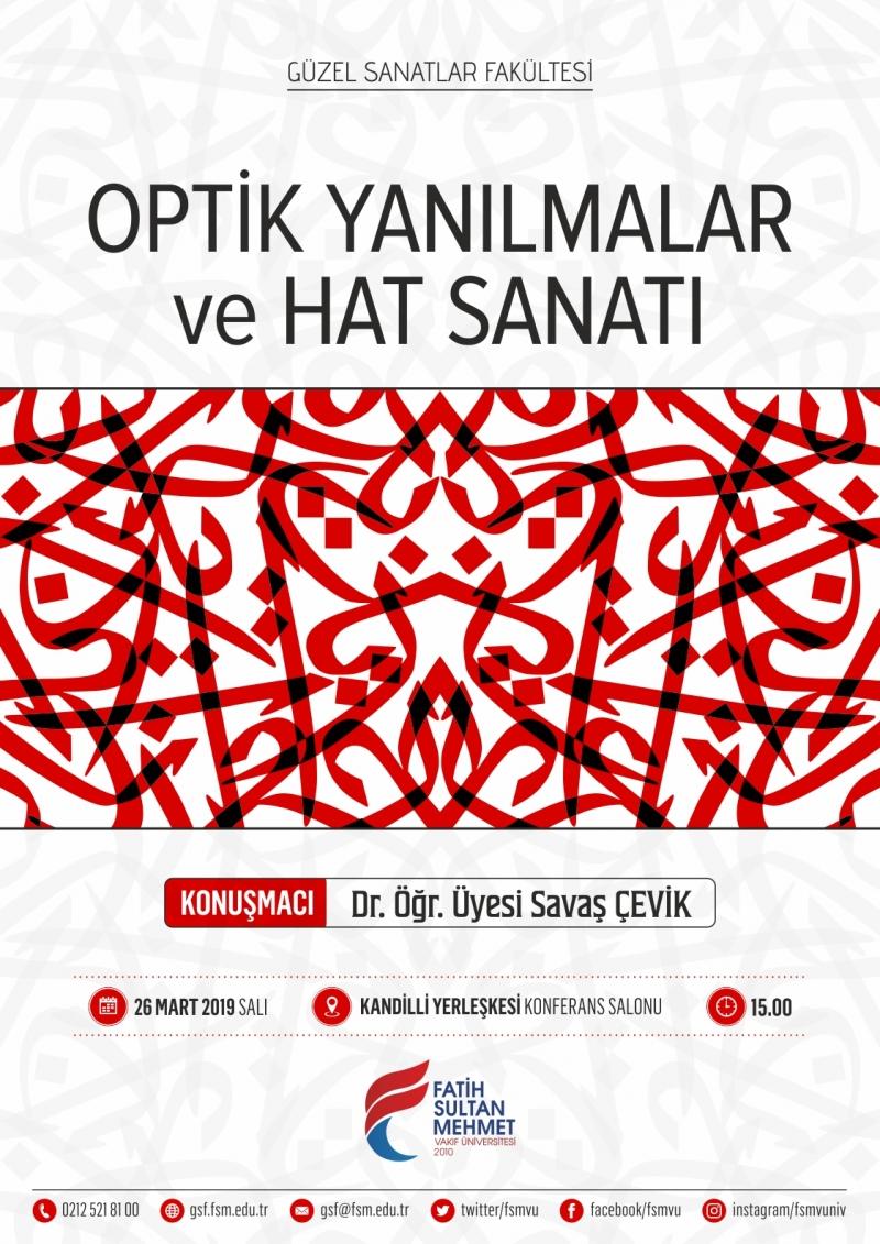 http://gsf.fatihsultan.edu.tr/resimler/upload/Optik-Yanilmalar-ve-Hat-Sanati_web2019-02-26-01-50-40pm.jpg