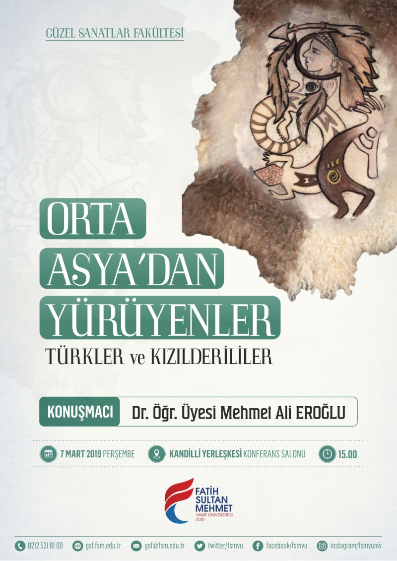 http://gsf.fatihsultan.edu.tr/resimler/upload/Orta-Asyadan-Yuruyenler_web2019-02-26-02-42-31pm.jpg