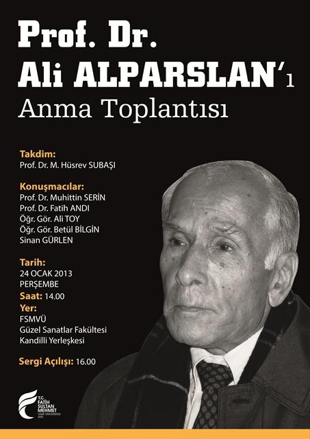 http://gsf.fatihsultan.edu.tr/resimler/upload/Prof-Dr-Ali-Alparslan-i-Anma-Toplantisi-Yapildi-1-280113.jpg