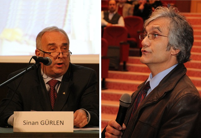 http://gsf.fatihsultan.edu.tr/resimler/upload/Prof-Dr-Ali-Alparslan-i-Anma-Toplantisi-Yapildi-10-280113.jpg