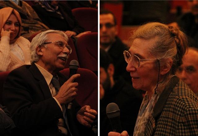http://gsf.fatihsultan.edu.tr/resimler/upload/Prof-Dr-Ali-Alparslan-i-Anma-Toplantisi-Yapildi-11-280113.jpg