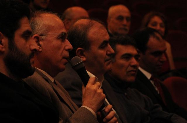 http://gsf.fatihsultan.edu.tr/resimler/upload/Prof-Dr-Ali-Alparslan-i-Anma-Toplantisi-Yapildi-12-280113.jpg