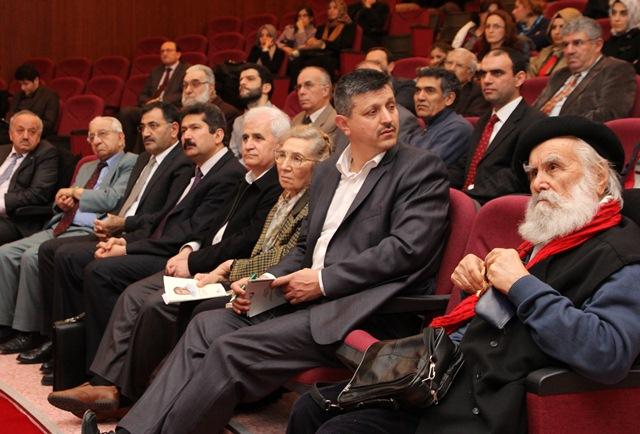 http://gsf.fatihsultan.edu.tr/resimler/upload/Prof-Dr-Ali-Alparslan-i-Anma-Toplantisi-Yapildi-13-280113.jpg