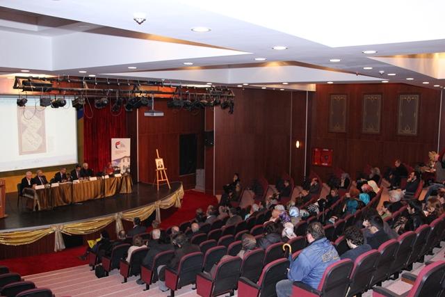 http://gsf.fatihsultan.edu.tr/resimler/upload/Prof-Dr-Ali-Alparslan-i-Anma-Toplantisi-Yapildi-14-280113.jpg