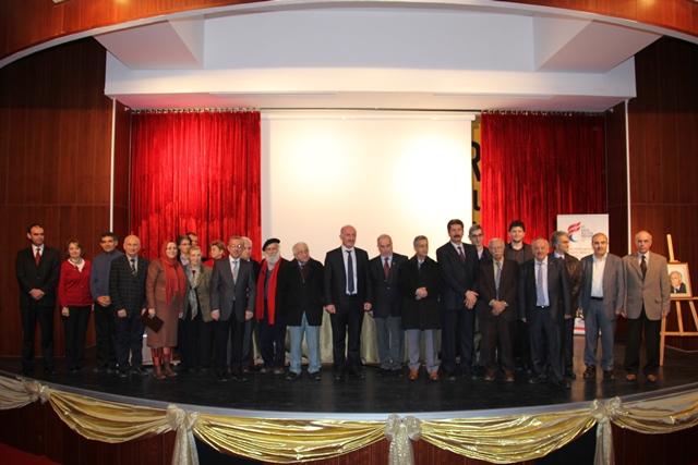 http://gsf.fatihsultan.edu.tr/resimler/upload/Prof-Dr-Ali-Alparslan-i-Anma-Toplantisi-Yapildi-16-280113.jpg