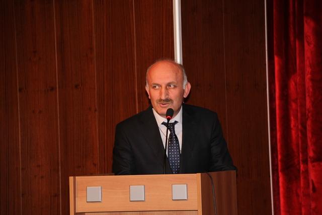 http://gsf.fatihsultan.edu.tr/resimler/upload/Prof-Dr-Ali-Alparslan-i-Anma-Toplantisi-Yapildi-17-280113.jpg